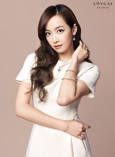 全球百大最美脸蛋女星 上榜韩星是中国4倍图片