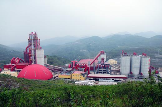 晴隆gdp_贵州连续7年GDP增速排名全国前三 贵州是西部地区第一个实现 县县通高速 的省份