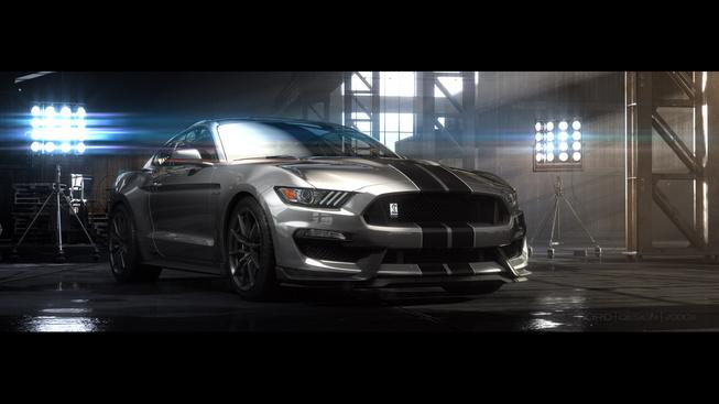 福特谢尔比野马GT350 GT350的内部构造也相当全面。从标准Recaro运动座椅开始,到平底方向盘以及独特的仪表盘。福特还去除了车舱内的镀铬装饰,以防止阳光反射分散车手的注意力。 GT350也可搭载野马的全套标配驾驶辅助技术。驾驶控制系统升级。福特还未透露2015款野马谢尔比的定价等细节,在未来一周内有望得知更多消息。 咨询电话:18622252767 高经理(微信同号)