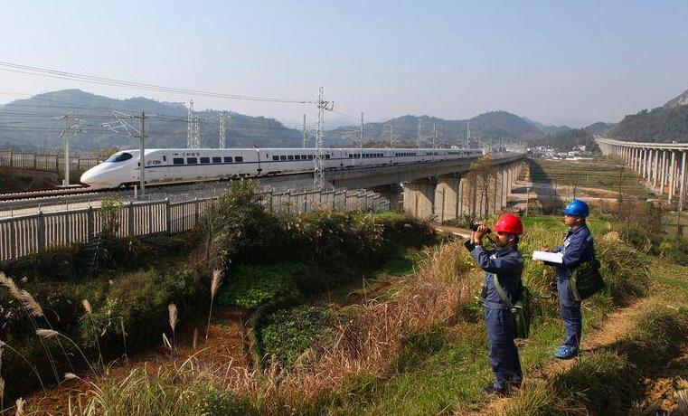 贵州电网护航高铁 12月25日凌晨,随着220千伏都匀马田变电站,马田图片