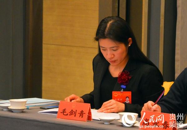 艺术签名设计 名字方春