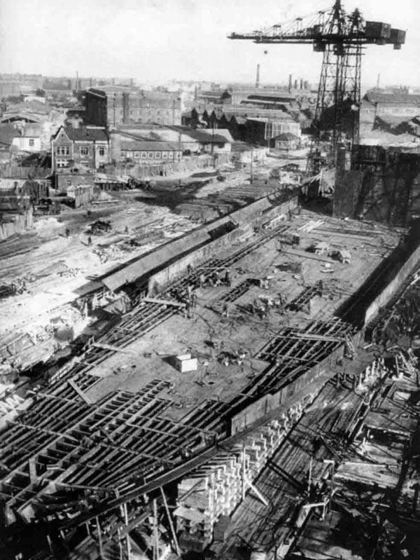 尼古拉耶夫黑海造船厂,图片尺寸:1080×810,来自网页:http://www.