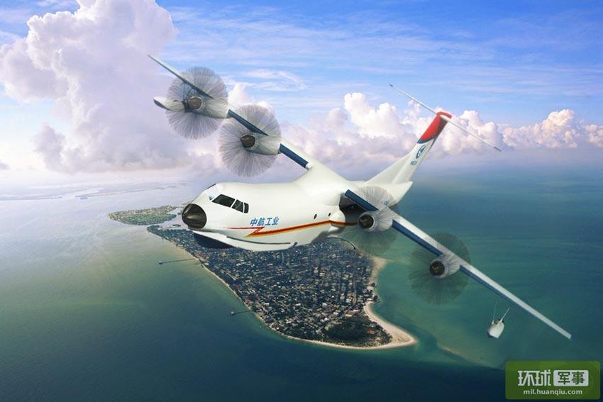 作为我国自主研制的三个大飞机之一,大型灭火/水上救援水陆两栖飞机(以下简称AG600)机头3月17日在中航工业成飞民机实现交付,这是AG600研制的又一个重要里程碑。 AG600作为当今世界在研的最大一款水陆两栖飞机,是为满足我国森林灭火和水上救援的迫切需要,首次研制的大型特种用途民用飞机,是国家应急救援体系建设急需的重大航空装备。AG600是国务院立项批复的大型民用飞机项目之一,从型号研制启动至今,相继完成了初步设计评审和详细设计评审,2014年上半年进入工程制造阶段。2014年12月29日,首个大部