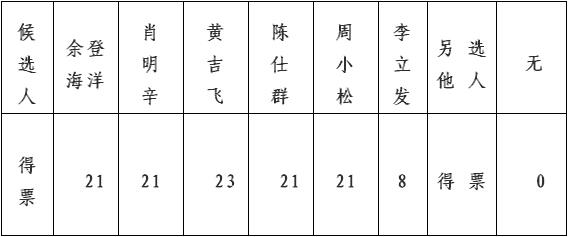 中共瓮安县发展和改革局党支部委员会召开党员
