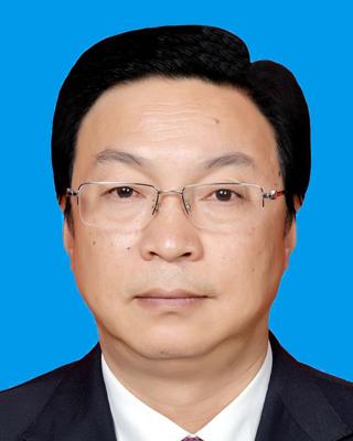 龙长春任遵义市委书记 王晓光另有任用