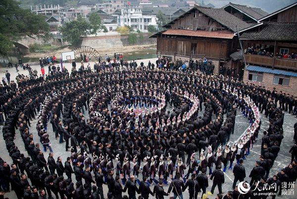 从江县人口_从江县