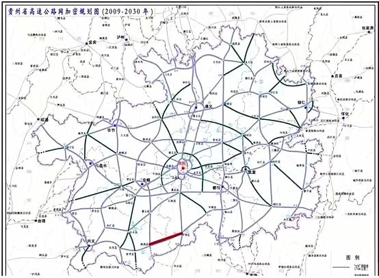 余庆县龙溪镇地图