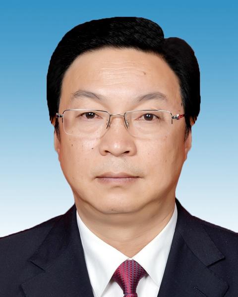 贵州省委常委 遵义市委书记龙长春简历