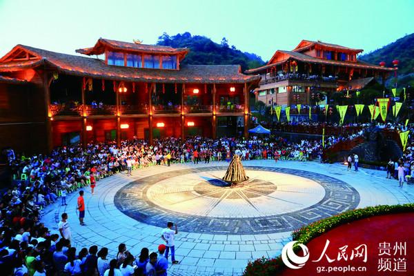 http://www.zgmaimai.cn/jiaotongyunshu/127290.html