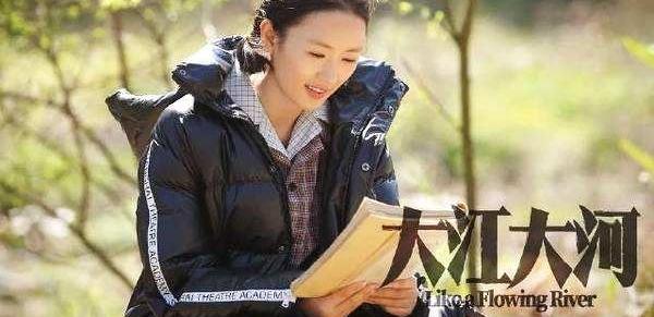 宋运萍是那个年代女性群体的缩影