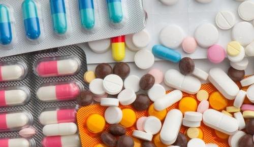 更多救命救急的好药将纳入医保