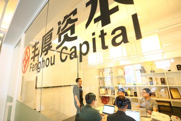 http://www.dejiangfood.com/dejiangxinwen/3950.html