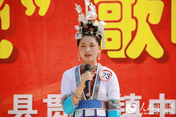 http://www.dejiangfood.com/kejizhishi/4049.html