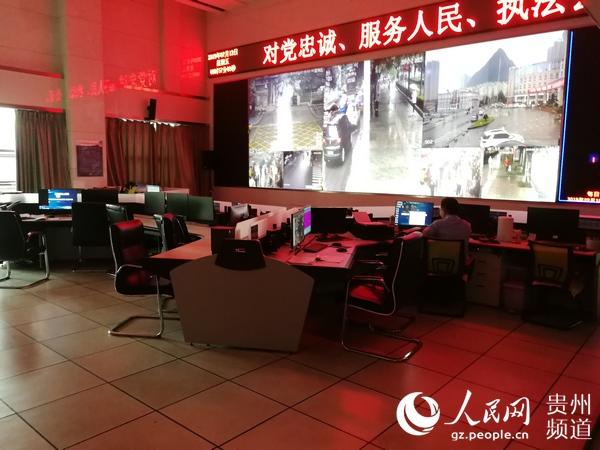 http://www.astonglobal.net/jiaoyu/839769.html