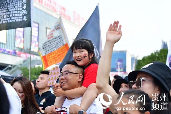 http://www.dibo-expo.com/junshiaihao/900432.html