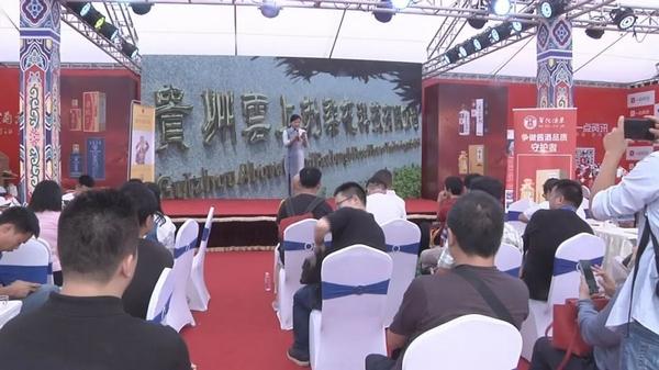http://www.kshopfair.com/youxijingji/264225.html