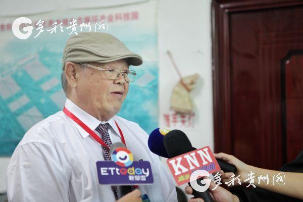 http://www.edaojz.cn/tiyujiankang/274112.html