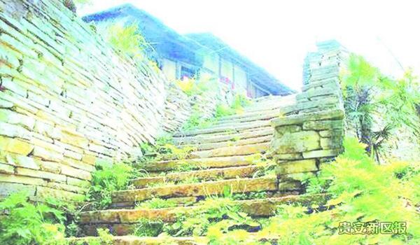 http://www.weixinrensheng.com/lishi/776725.html