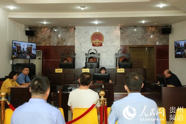 http://www.k2summit.cn/shehuiwanxiang/1083764.html