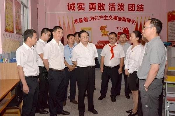 http://www.edaojz.cn/shumakeji/274260.html