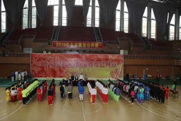 http://www.edaojz.cn/jiaoyuwenhua/274371.html