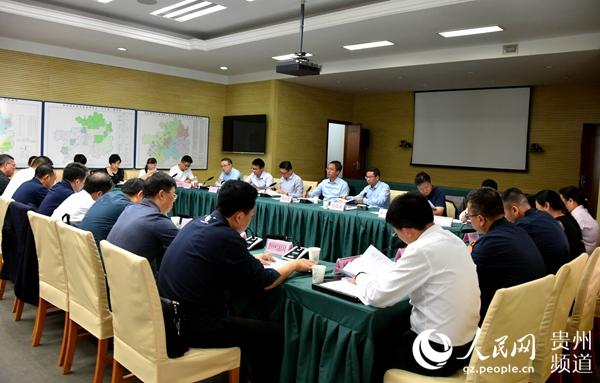 http://www.by361.com/jiankangyangsheng/379017.html