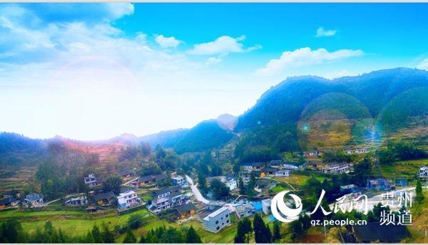 松桃县人口_贵州铜仁市各区县人口排行 松桃县最多,沿河县第二,玉屏县最少