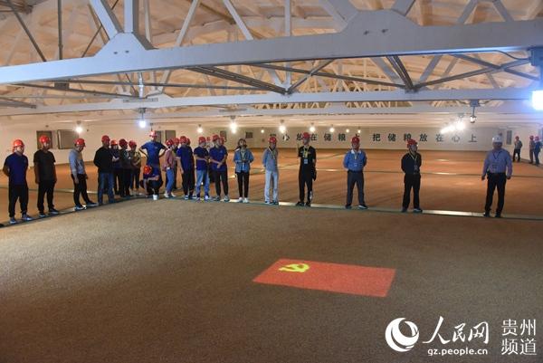 http://www.edaojz.cn/jiaoyuwenhua/298971.html