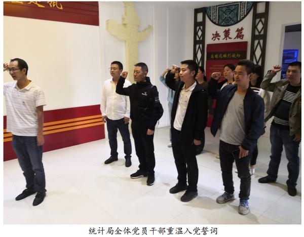 http://www.k2summit.cn/yishuaihao/1179785.html