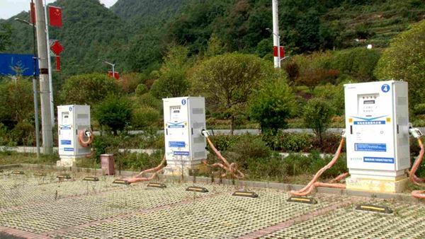 http://www.jienengcc.cn/zhengcefagui/141109.html