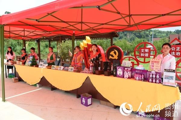 http://www.jienengcc.cn/hongguanjingji/142121.html