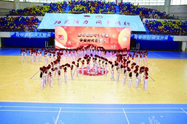 http://www.qwican.com/jiaoyuwenhua/2041647.html