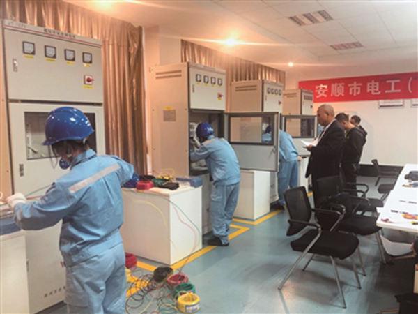 http://www.reviewcode.cn/yanfaguanli/85005.html