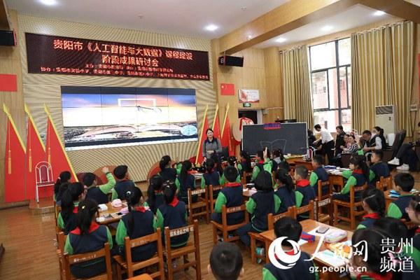 http://www.reviewcode.cn/jiagousheji/85228.html