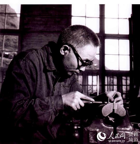 云马飞机总装厂旧址被列为第八批全国重点文物保护单位
