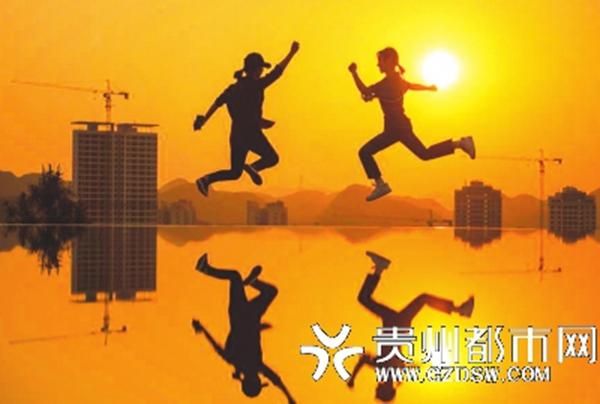 贵阳市第十届旅发大会在白云区举