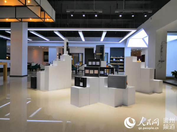 http://www.weixinrensheng.com/jiaoyu/1209967.html