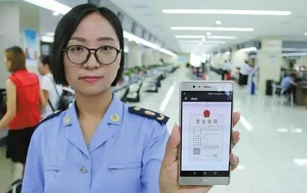 http://www.reviewcode.cn/yanfaguanli/101021.html