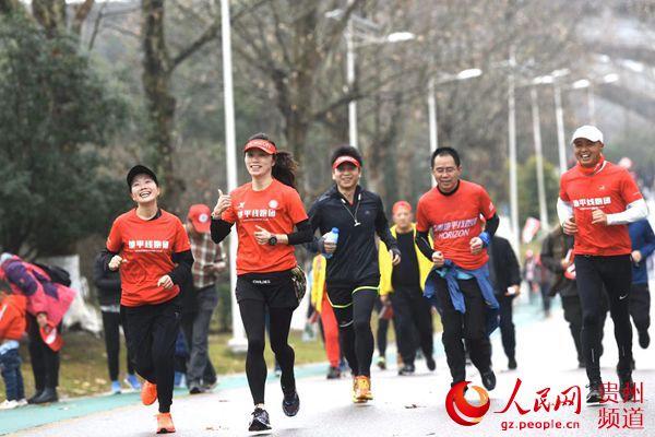 http://www.qwican.com/jiaoyuwenhua/2696274.html