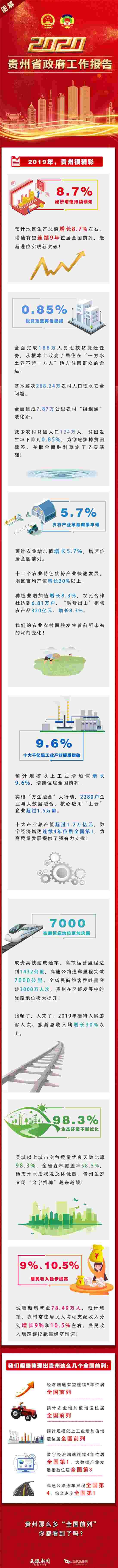 http://www.linjiahuihui.com/tiyuyundong/561118.html