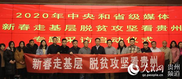 http://www.linjiahuihui.com/qichexiaofei/563177.html