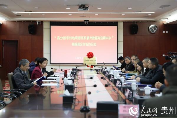 http://www.linjiahuihui.com/yishuaihao/566283.html