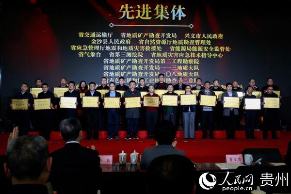 http://www.edaojz.cn/tiyujiankang/441197.html