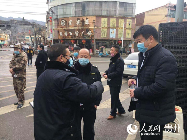 http://www.edaojz.cn/youxijingji/464863.html
