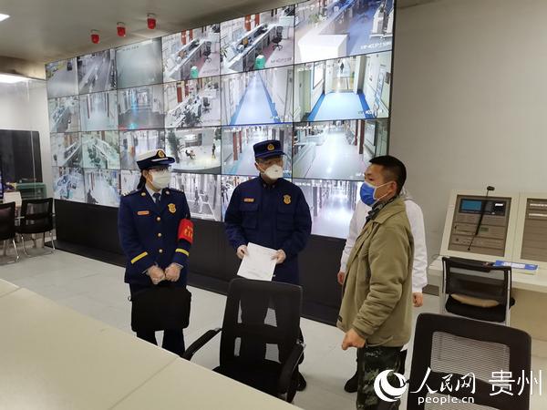 http://www.edaojz.cn/youxijingji/477539.html