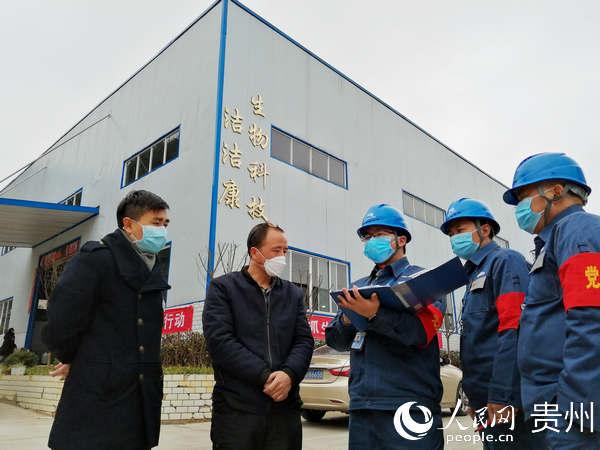 http://www.qwican.com/jiaoyuwenhua/2965984.html