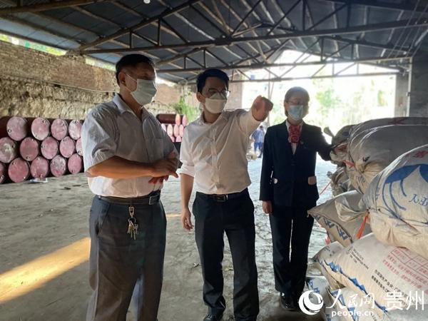 http://www.edaojz.cn/jiaoyuwenhua/548790.html