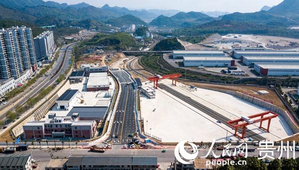 http://www.edaojz.cn/jiaoyuwenhua/566805.html