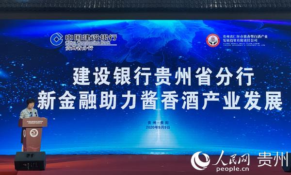 http://www.7loves.org/junshi/2898930.html