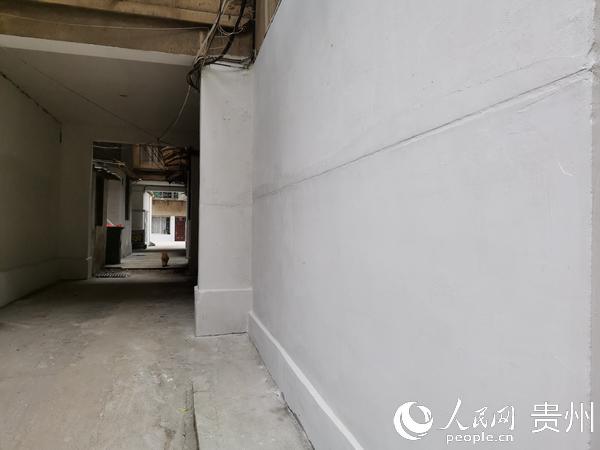 http://www.fanchuhou.com/shuma/2867521.html